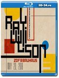 Ray Wilson - Live ZDF at Bauhaus (Blu-ray,блю-рей)