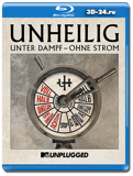 Unheilig: MTV Unplugged