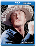 Westernhagen: MTV Unplugged  (Blu-ray,блю-рей)