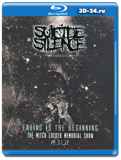 Suicide Silence ‎– Ending Is The Beginning: The Mitch Lucker Memorial Show...