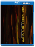 Bjørn Bolstad Skjelbred: Waves & Interruptions (2013) Blu-ray AUDIO 1080i AVC DTS-HD 5.1